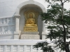 Buddhist circuit photo 019