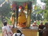 Buddhist circuit photo 022