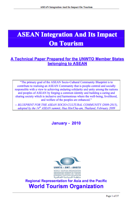 Publications reports and studies hopeless in hopenhagen 10 ways travel tourism will be affected this publication produced in the aftermath of the copenhagen climate change publicscrutiny Choice Image