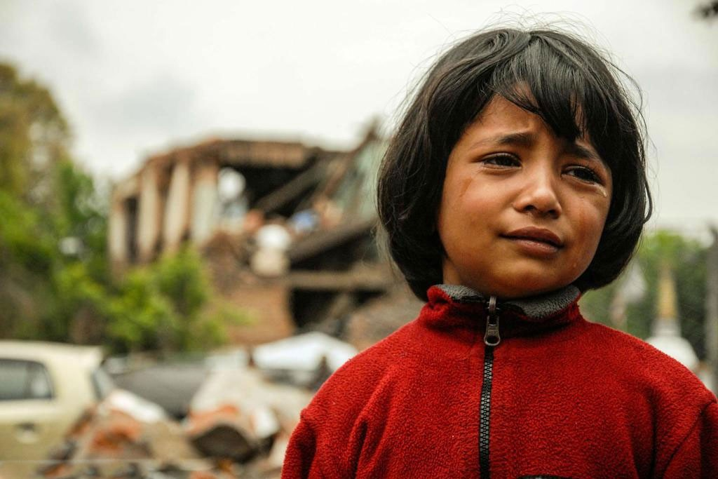 05-12-unicef-nepal