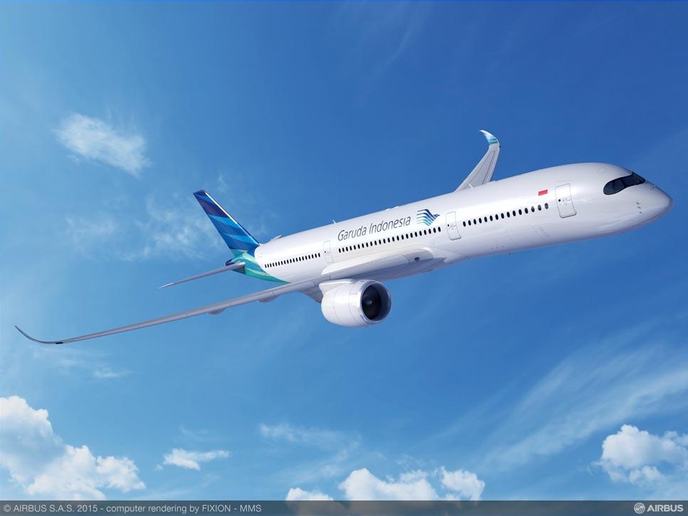 A350-900_RR_Garuda_