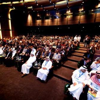 world health tourism congress 2