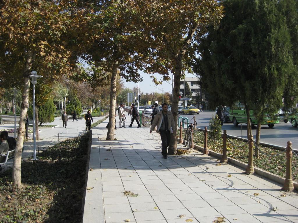 iran trip pix nove 2008 (107)