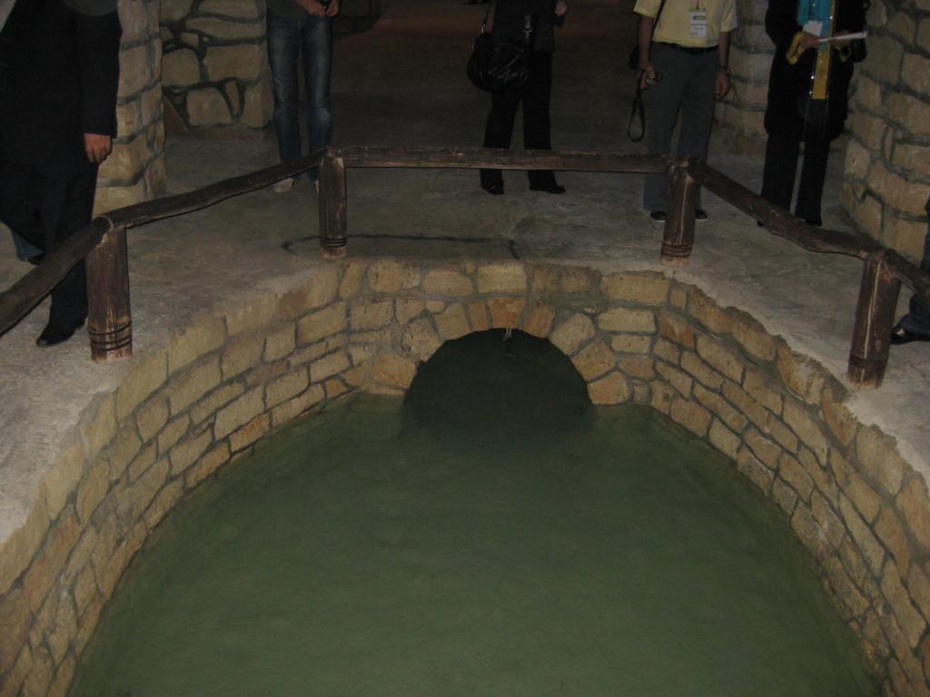 iran trip pix nove 2008 (15)