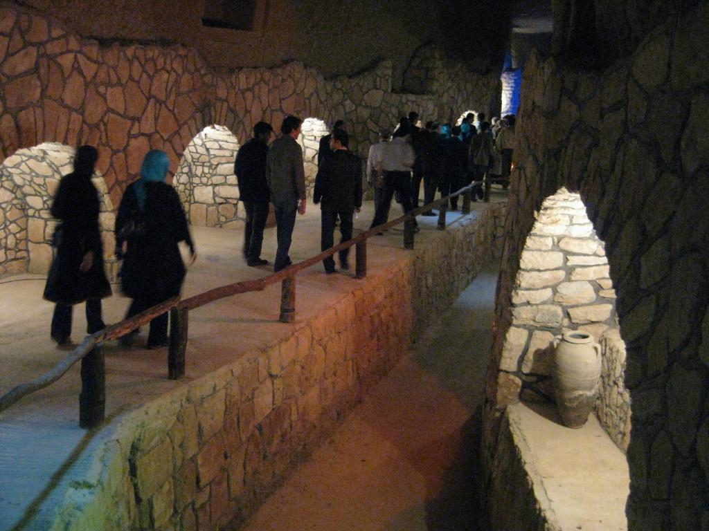iran trip pix nove 2008 (22)