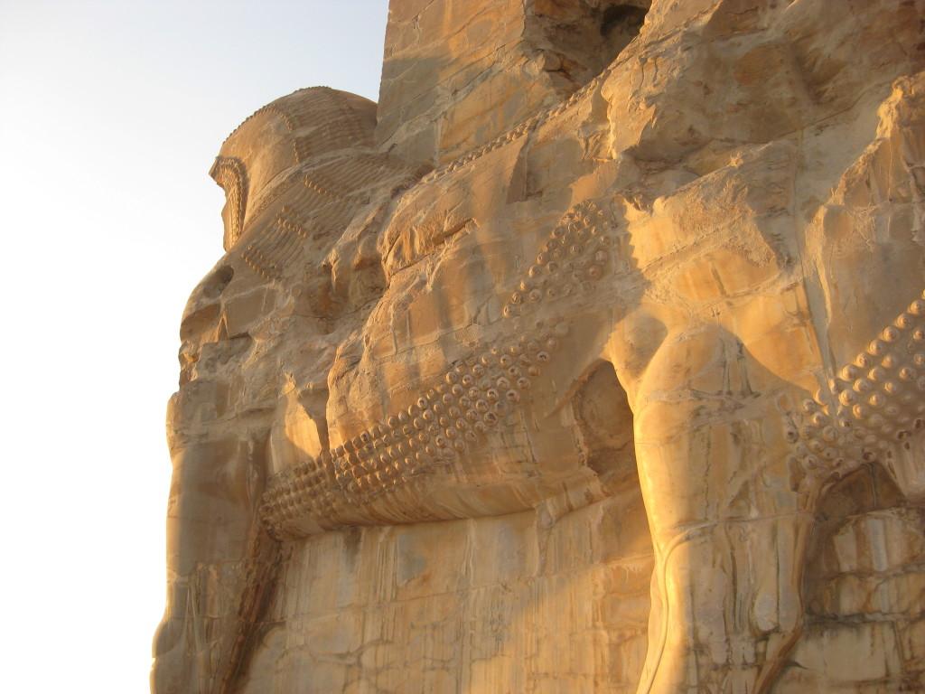 iran trip pix nove 2008 (41)