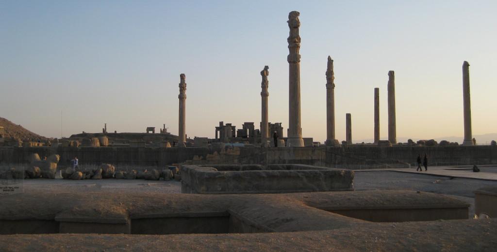 iran trip pix nove 2008 (46)