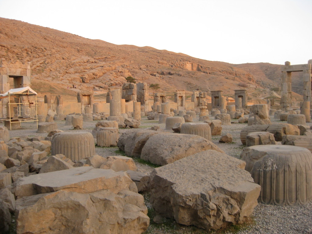 iran trip pix nove 2008 (50)