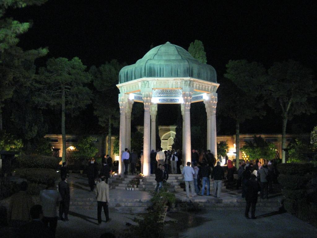 iran trip pix nove 2008 (71)