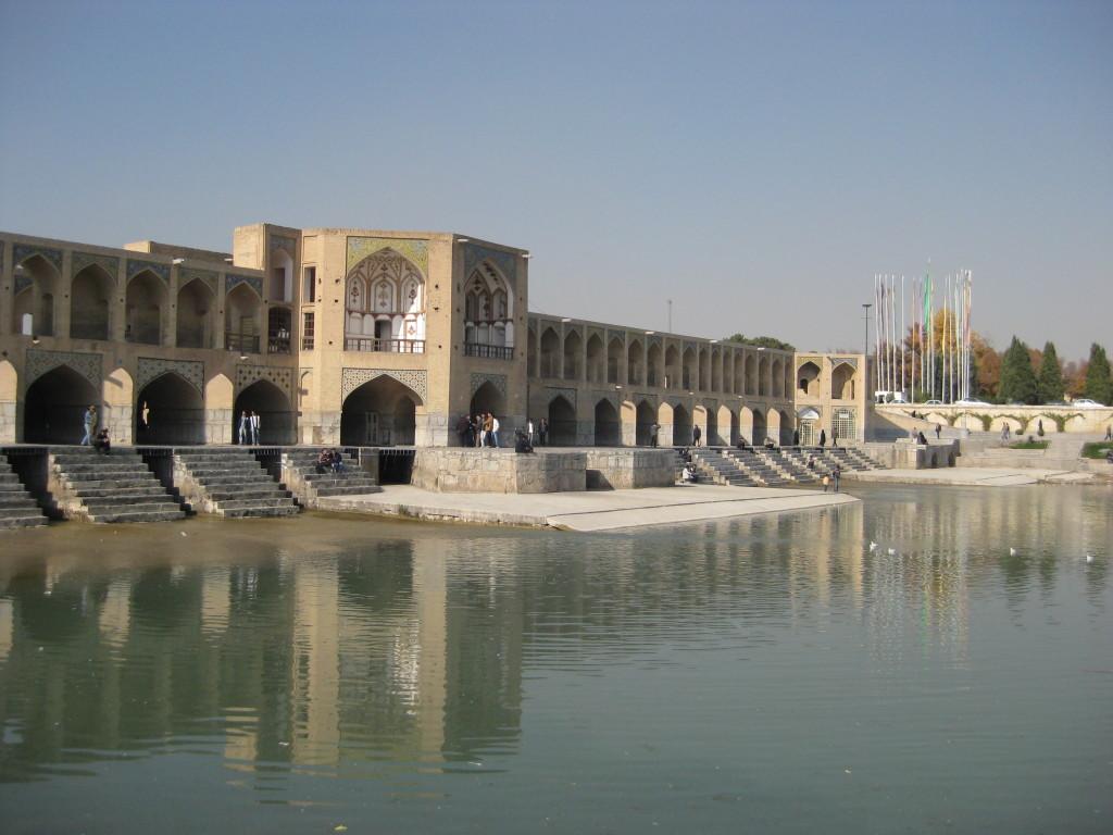 iran trip pix nove 2008 (77)