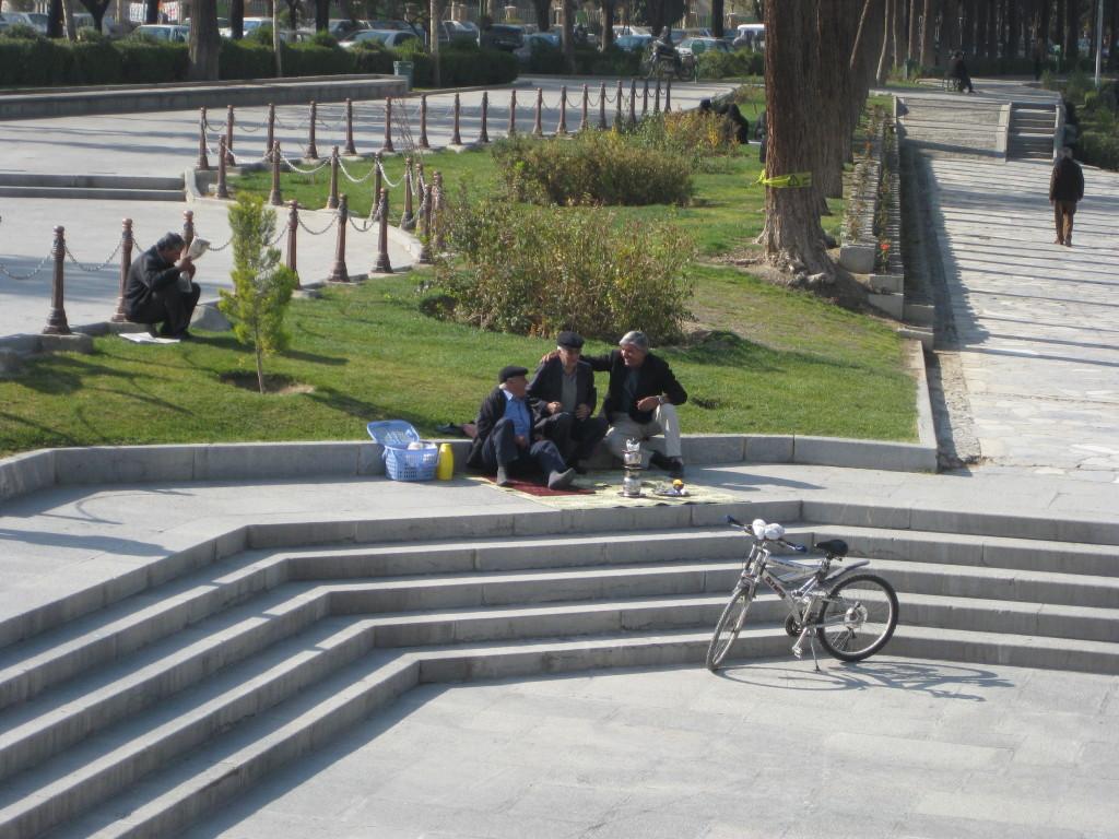 iran trip pix nove 2008 (87)