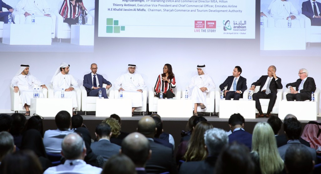 the-future-of-the-uae-as-a-global-tourism-hub-session