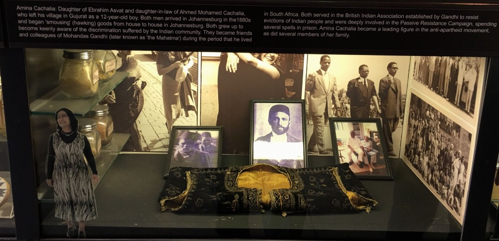 apartheid-museum-10-the-protests