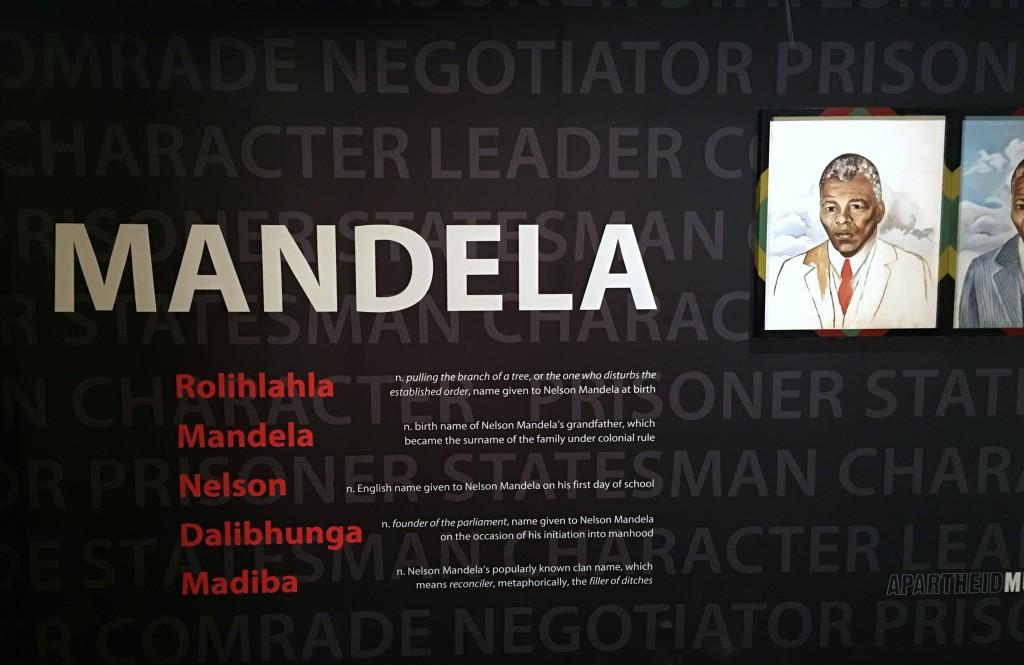 apartheid-museum-11-mandela