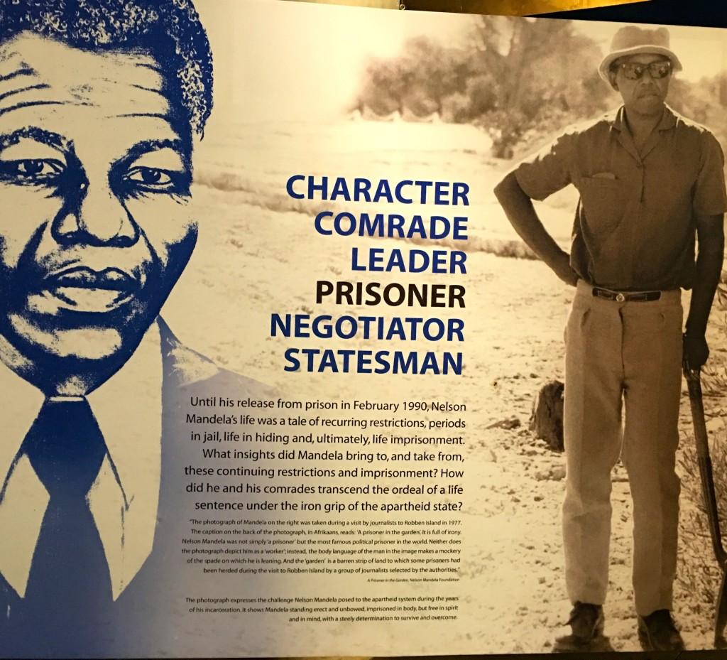 apartheid-museum-13-mandela