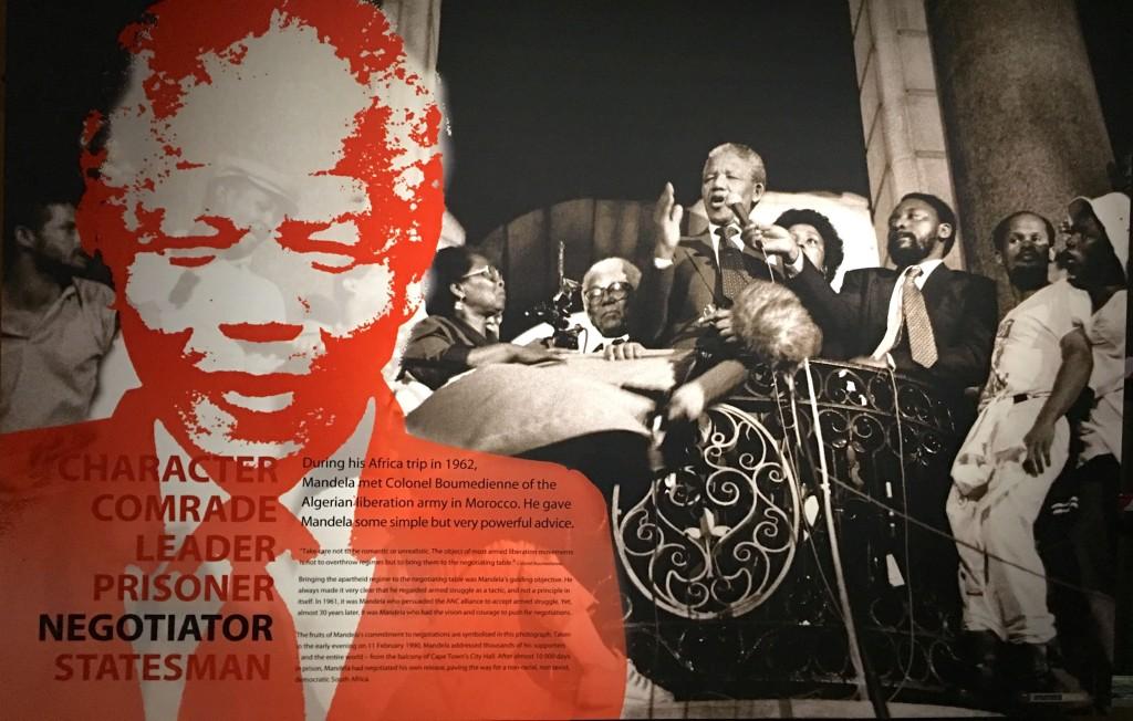apartheid-museum-14-mandela