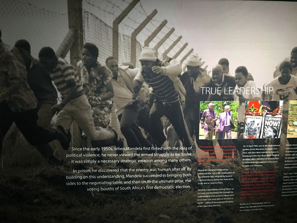 apartheid-museum-16-the-protests