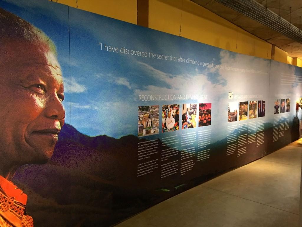 apartheid-museum-17-victory