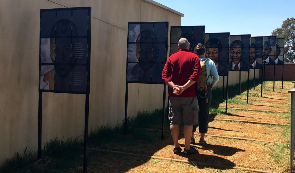 apartheid-museum-19-mandela
