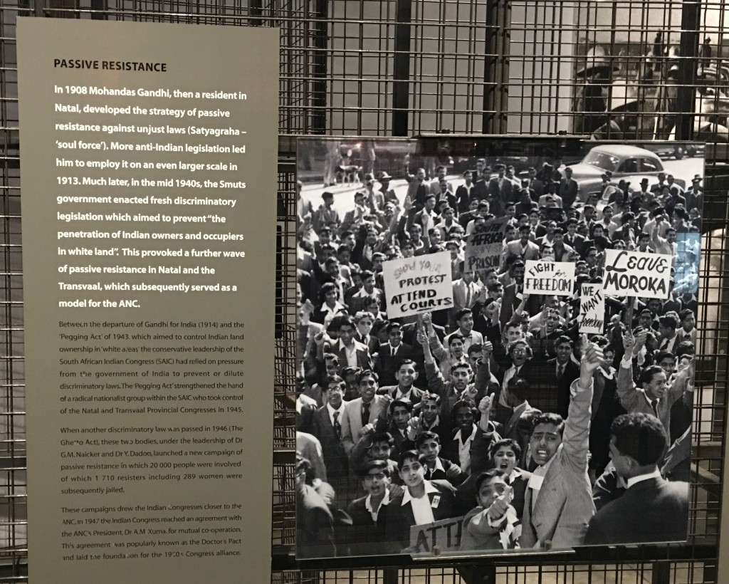 apartheid-museum-20-the-protests