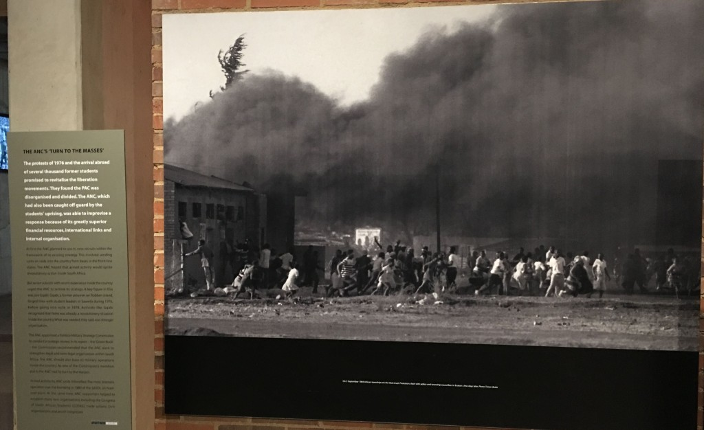 apartheid-museum-21-the-protests