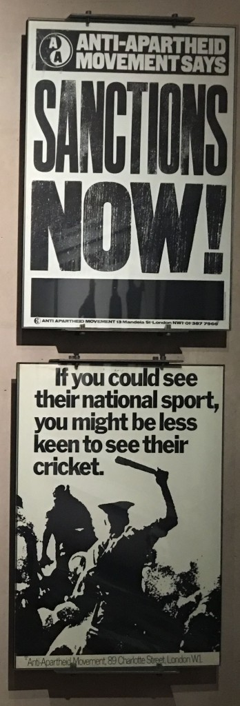 apartheid-museum-24-the-protests