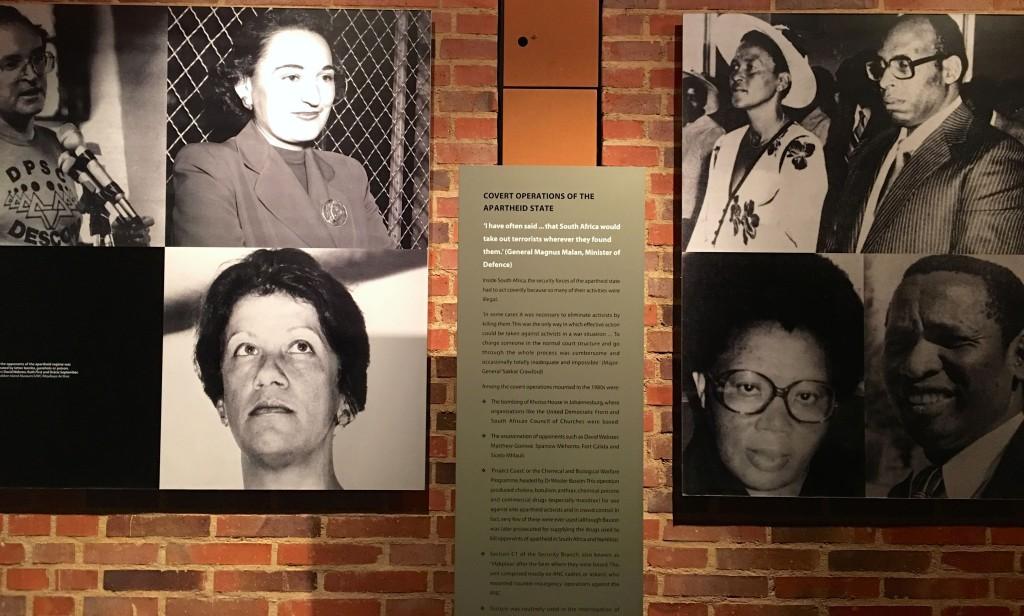 apartheid-museum-25-assassinations