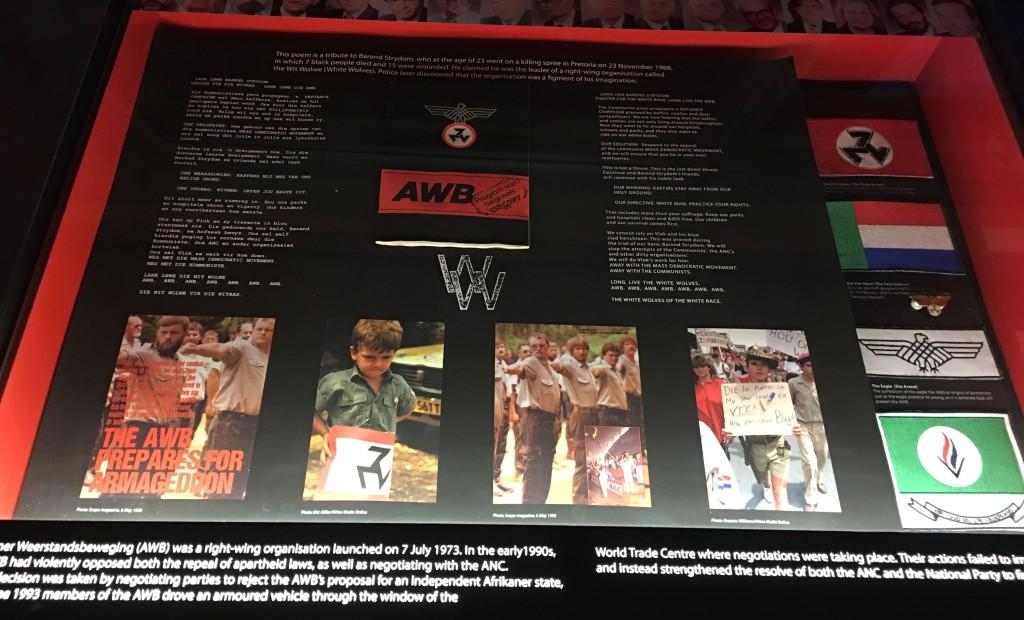 apartheid-museum-28-right-wing-symbols