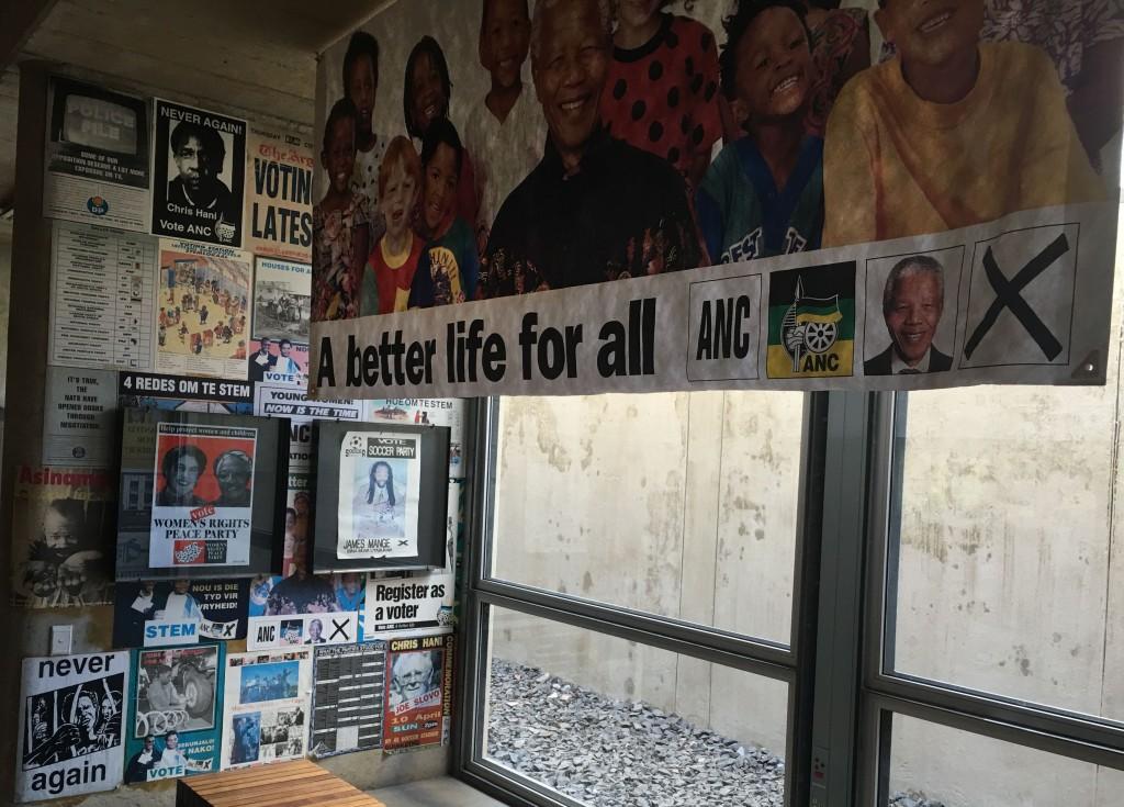 apartheid-museum-29-victory