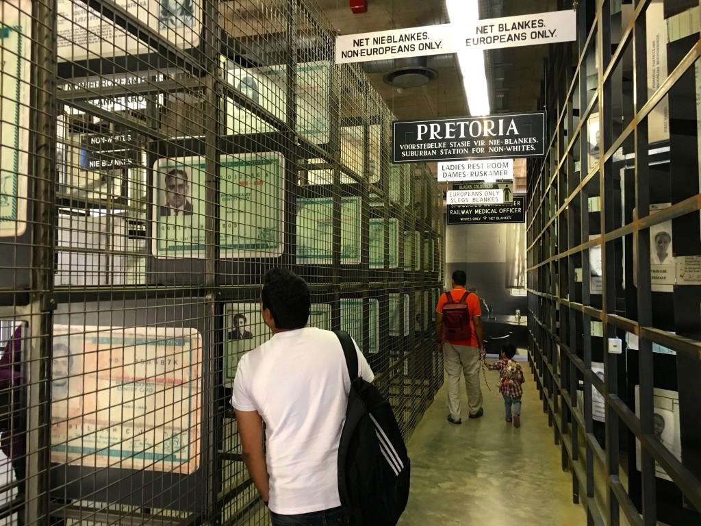 apartheid-museum-3-what-is-apartheid