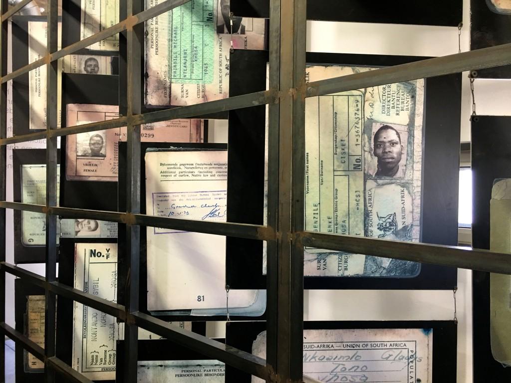 apartheid-museum-4-what-is-apartheid