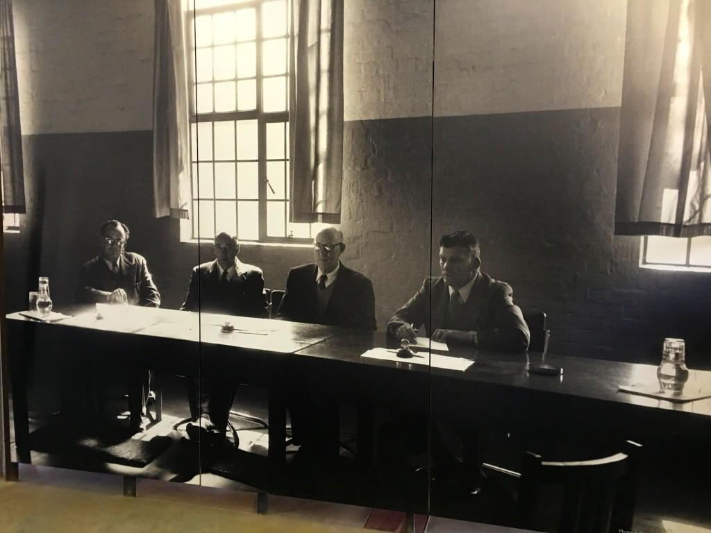 apartheid-museum-5-the-tribunals