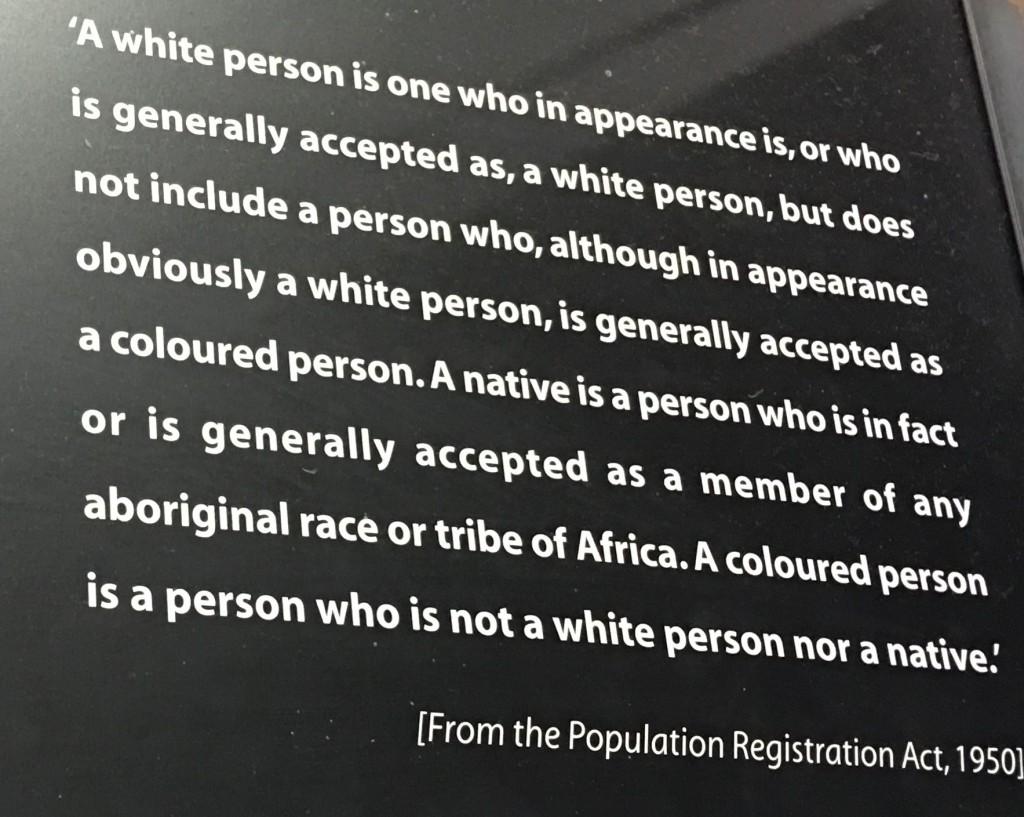 apartheid-museum-7-what-is-apartheid