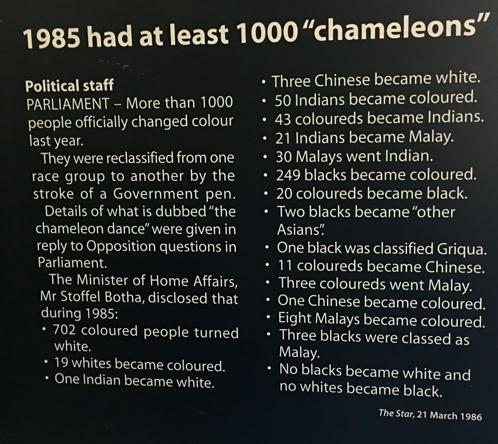 apartheid-museum-8-what-is-apartheid