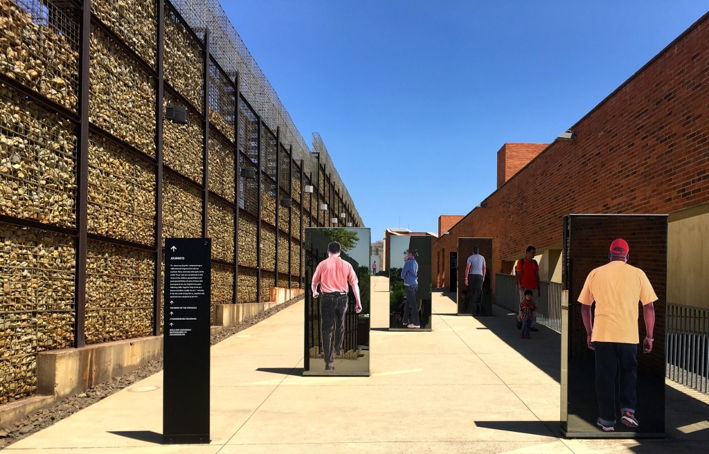 apartheid-museum-9-what-is-apartheid