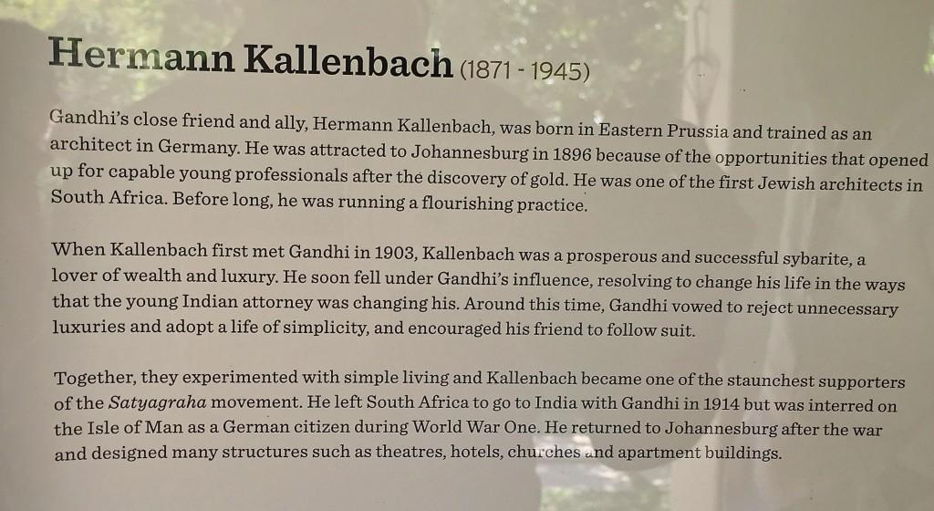 kallenbach-bio-panel-img_8445