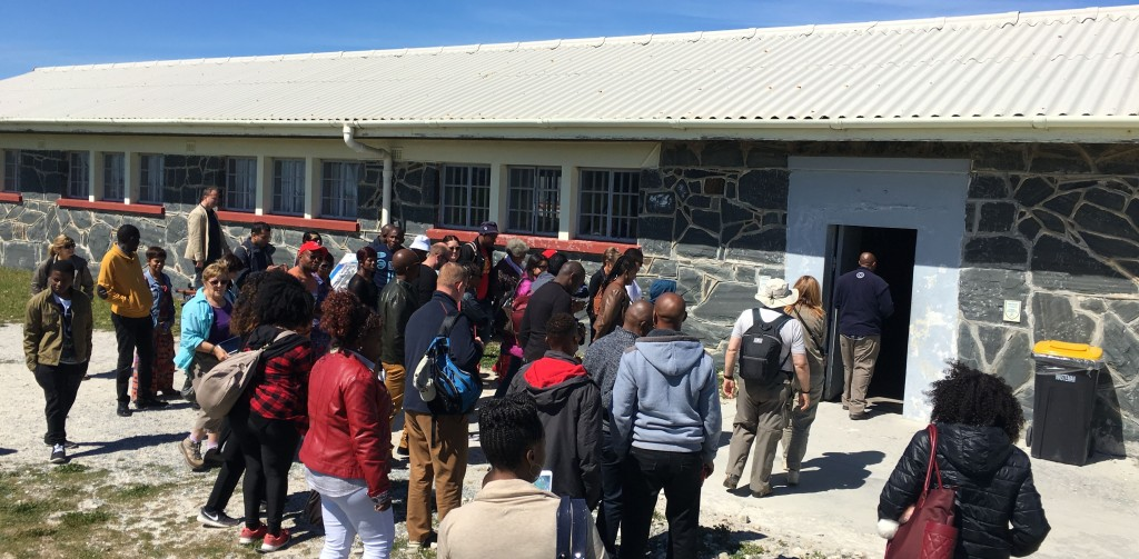 third batch robben island - 13