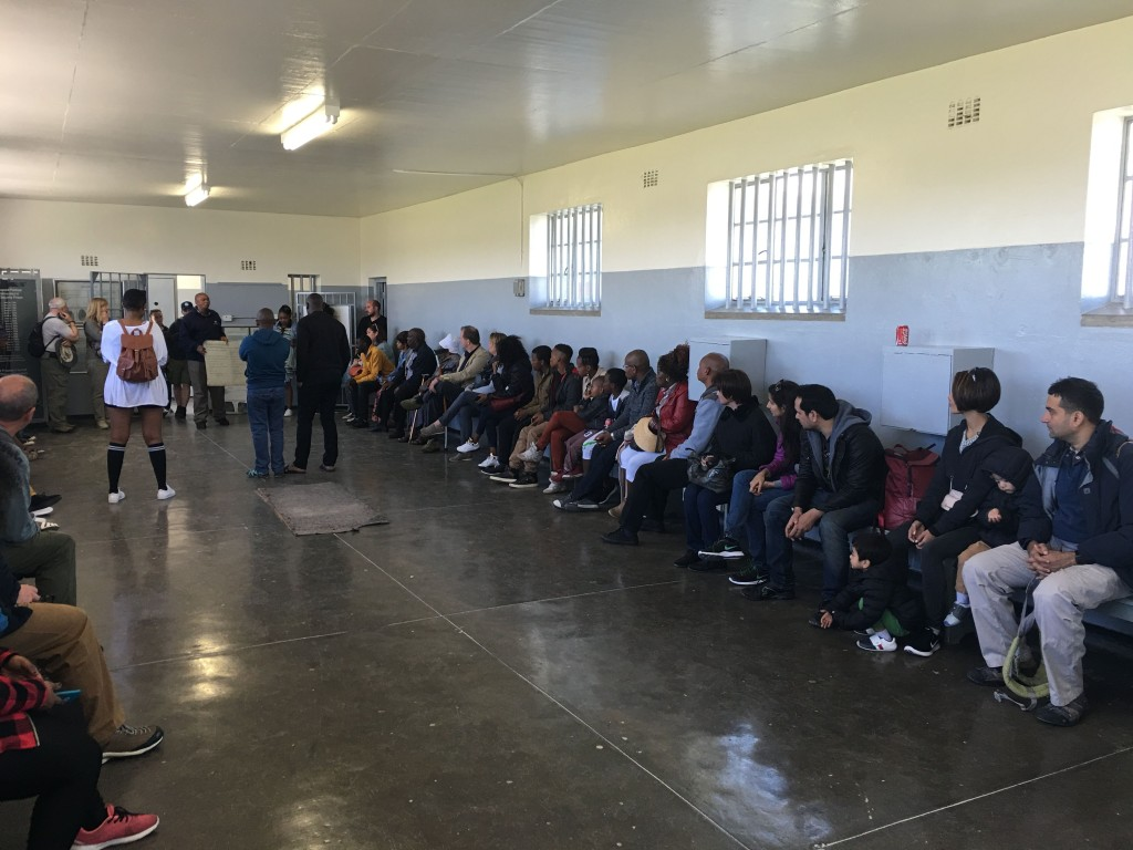 third batch robben island - 17