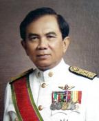 Col Somchai Hiranyakit