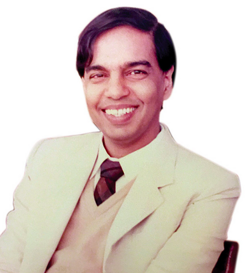 Pakir Singh