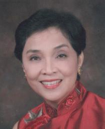 Narzalina Lim