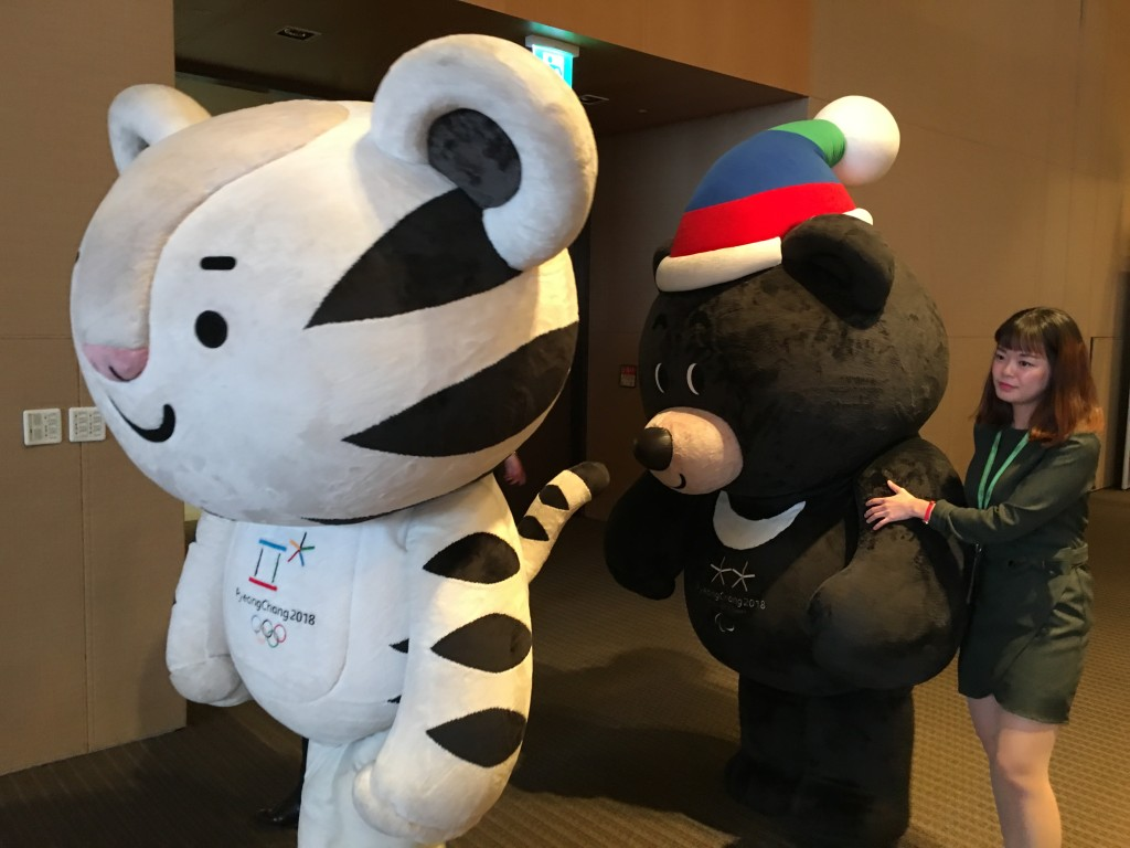 wief-wbn-korea-2016-3