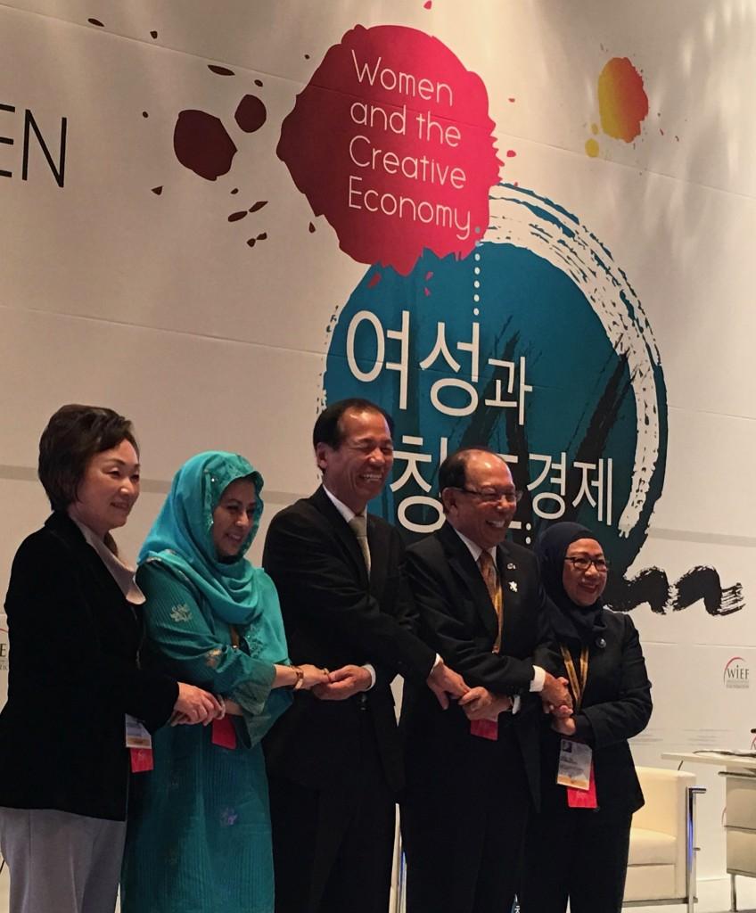wief-wbn-korea-2016-8