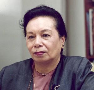 ibu-daisy-hadmoko-1