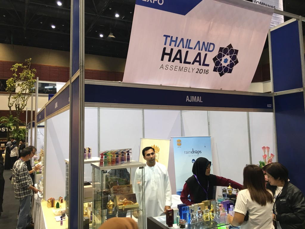 thailand-halal-assembly-2016-47