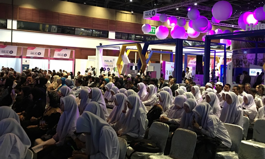 thailand-halal-assembly-2016-edited-2
