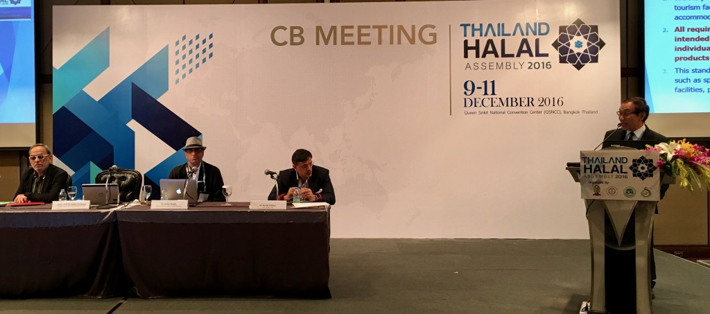 thailand-halal-assembly-2016-edited-39