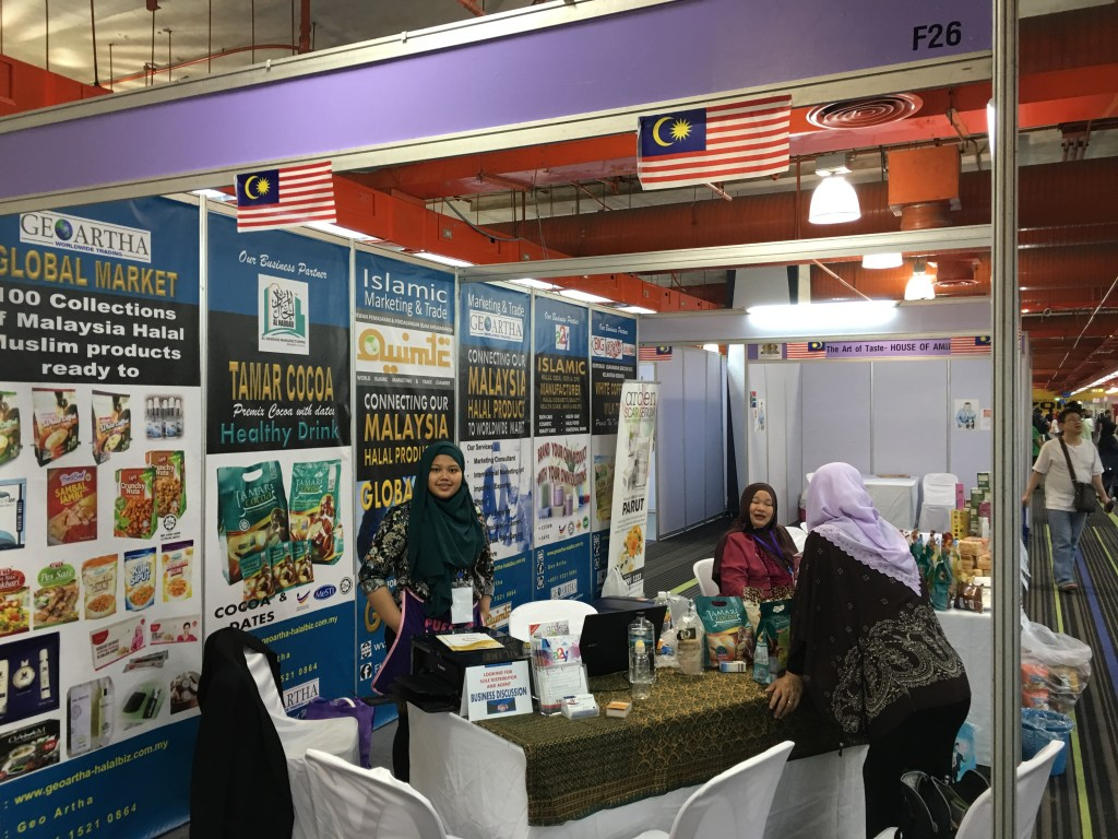malaysia-img_1207