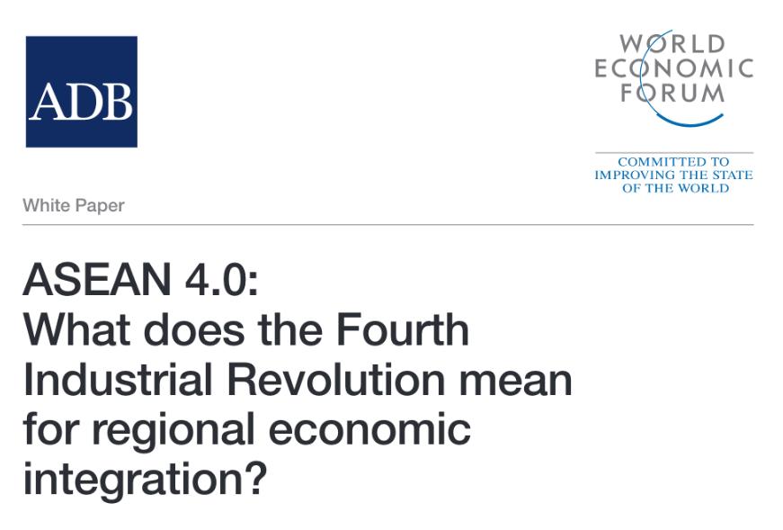 Travel Impact Newswire » World Economic Forum report calls